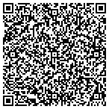 QR-код с контактной информацией организации Г.ПОЛОЦКАЯ ГРУЗОВАЯ АВТОМОБИЛЬНАЯ СТАНЦИЯ УТП