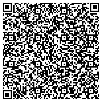 QR-код с контактной информацией организации МУЗЫКАЛЬНОГО ОБОРУДОВАНИЯ И МУЗЫКАЛЬНЫХ ИНСТРУМЕНТОВ, ООО