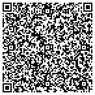 QR-код с контактной информацией организации МЬЮЗИК-ЛЭНД, ООО