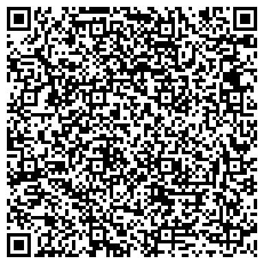 QR-код с контактной информацией организации A&T TRADE-НОВОСИБИРСК ООО МУЗЫКАЛЬНЫЙ ИНСТРУМЕНТ