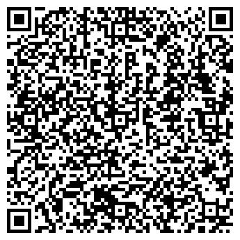 QR-код с контактной информацией организации LTM MUSIC COMPANY, ООО