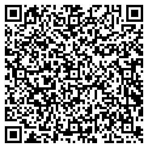 QR-код с контактной информацией организации ЗВЕРОМИР