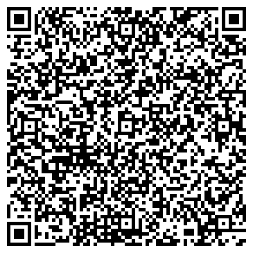 QR-код с контактной информацией организации Г.ПОЛОЦКИЙ ЗАВОД ПРОММАШРЕМОНТ ОАО