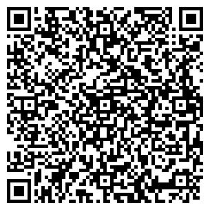 QR-код с контактной информацией организации ВОЛШЕБНЫЙ ПЕС