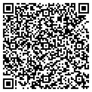 QR-код с контактной информацией организации ГОРОД-54