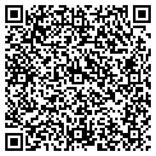 QR-код с контактной информацией организации ЗОЛОТАЯ АРОВАНА