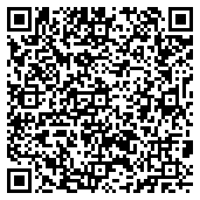 QR-код с контактной информацией организации ЗООБУМ