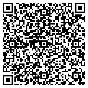 QR-код с контактной информацией организации ЗООКУТОК