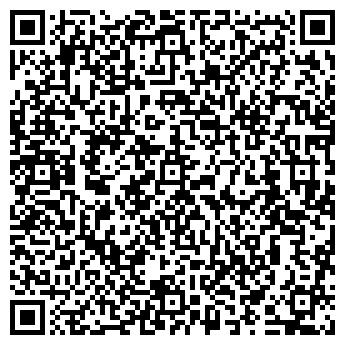 QR-код с контактной информацией организации Г.ПОЛОЦКИЙ КОМБИНАТ ТРУД ОАО