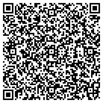 QR-код с контактной информацией организации КАРАТ ВЕТСЕРВИС, ООО
