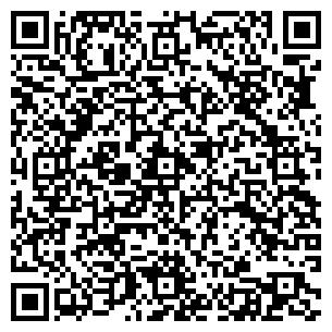 QR-код с контактной информацией организации МИР АКВАРИУМА
