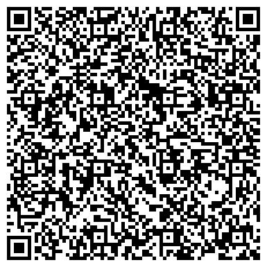 QR-код с контактной информацией организации «Торговый дом «Наутилус»