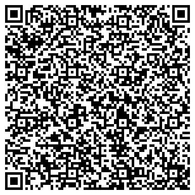 QR-код с контактной информацией организации Центр ветеринарии Максимум+Н