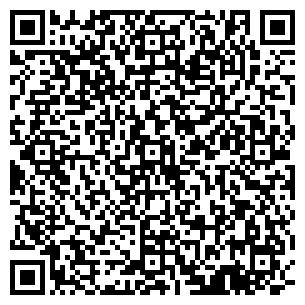 QR-код с контактной информацией организации ПЭТ ФЭШН
