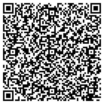 QR-код с контактной информацией организации Г.ПОЛОЦКИЙ ЛЕСХОЗ ГЛХУ