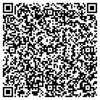 QR-код с контактной информацией организации REPTOMIR