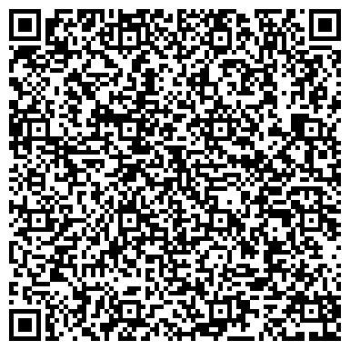 QR-код с контактной информацией организации АГРО СЕМЕННАЯ КОМПАНИЯ