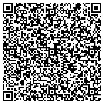 QR-код с контактной информацией организации АКВАРИУМ ХОЛИДЕЙ-ТРЕЙД, ООО