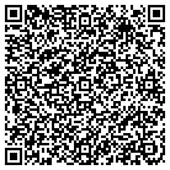 QR-код с контактной информацией организации Г.ПОЛОЦКРАЙБЫТ КУП