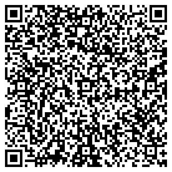 QR-код с контактной информацией организации НОВОСИБИРСК ЦУМ, ОАО