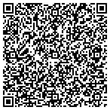 QR-код с контактной информацией организации ОКТЯБРЬСКИЙ УНИВЕРСАМ ЗАЦЕПИЛИН А. М., ЧП