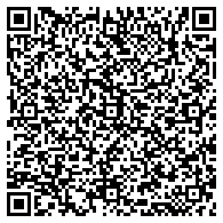 QR-код с контактной информацией организации ОСТРОВ ГРИН