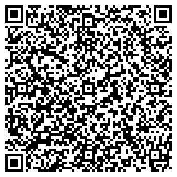 QR-код с контактной информацией организации САДКО УНИВЕРСАМ, ООО