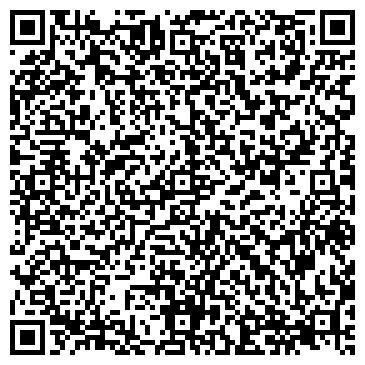 QR-код с контактной информацией организации ООО ПКК СИБИРСКИЙ ТОРГОВЫЙ ДОМ