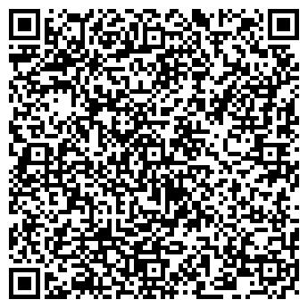 QR-код с контактной информацией организации Г.ПОЛОЦКСЕЛЬСТРОЙ КУППСП