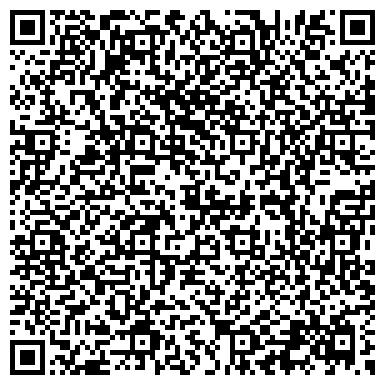 QR-код с контактной информацией организации № 2 МАГАЗИН ОПТОВО-РОЗНИЧНОЕ ТОРГОВОЕ ОБЪЕДИНЕНИЕ