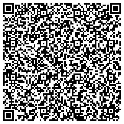 QR-код с контактной информацией организации СТАВРОПОЛЬСКИЙ КРАЕВОЙ СОЮЗ ПОТРЕБИТЕЛЬСКИХ ОБЩЕСТВ