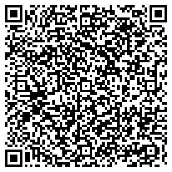QR-код с контактной информацией организации АЛЕКСАНДРИТ-С, ООО
