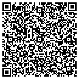 QR-код с контактной информацией организации АЛЬТ, АОЗТ