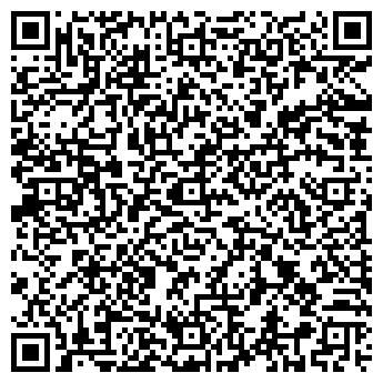 QR-код с контактной информацией организации БЕЛОЧКА, ООО