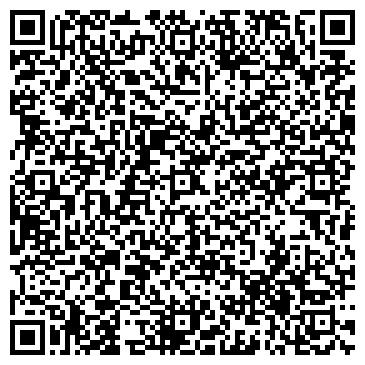 QR-код с контактной информацией организации БЕЛЫЙ МЕДВЕДЬ ЧП ПЫТИЛЬ
