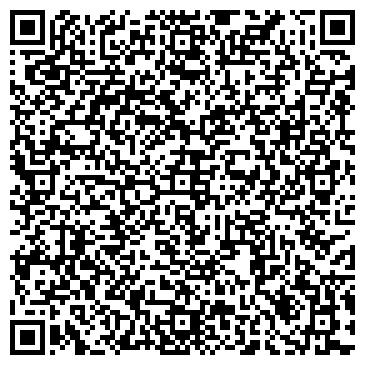 QR-код с контактной информацией организации БРИЗ СИБТОРГПРОДСЕРВИС, ООО