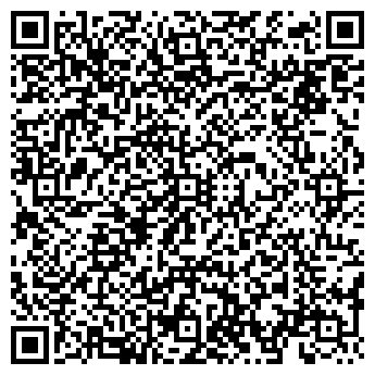 QR-код с контактной информацией организации ВИКТОРИЯ - 4, ООО