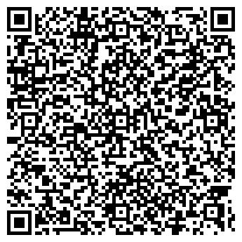 QR-код с контактной информацией организации ВОЛОЧАЕВСКИЙ, ИП