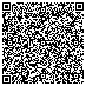 QR-код с контактной информацией организации ГЕЛЛА ЛУКОЙЛ-МАРКЕТ-НОВОСИБИРСК, ЗАО