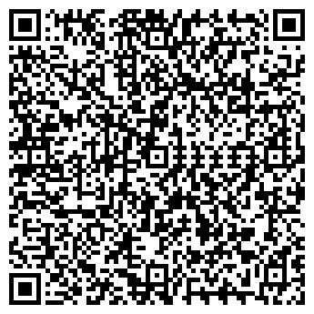 QR-код с контактной информацией организации ГРЕМА ТД, ООО