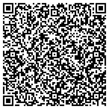 QR-код с контактной информацией организации ГРОВЕР И К ООО ГУСИНОБРОДСКИЙ