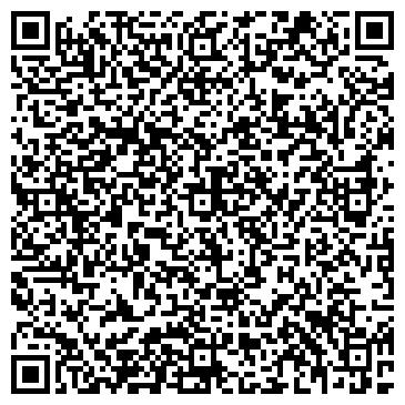 QR-код с контактной информацией организации ГУСАРОВ И К ООО ГВАРДЕЙСКИЙ