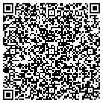 QR-код с контактной информацией организации ДЕГОВЦОВ К. В.