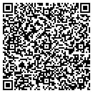 QR-код с контактной информацией организации ДЮМУС, ООО