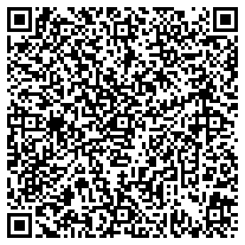 QR-код с контактной информацией организации ЗОЛОТАЯ НИВА, МУП