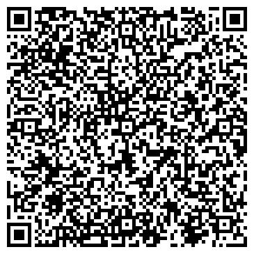 QR-код с контактной информацией организации ИЗОБИЛИЕ МИЧУРИНСКИЙ ГАСТРОНОМ, ООО