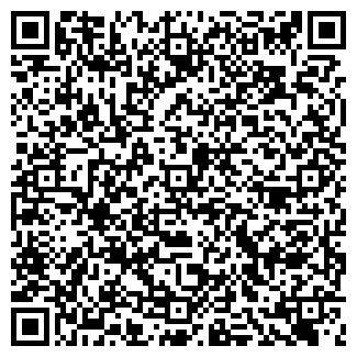 QR-код с контактной информацией организации ИНЯ, ООО