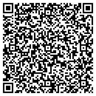QR-код с контактной информацией организации ДЕВОН ООО СП