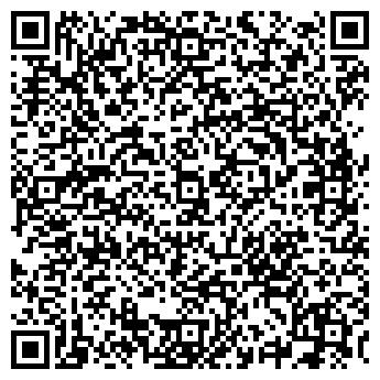 QR-код с контактной информацией организации ИСКРА-Н ТД, ООО