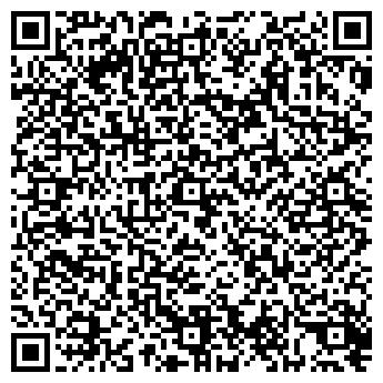 QR-код с контактной информацией организации КАМШАТ ПК, ООО